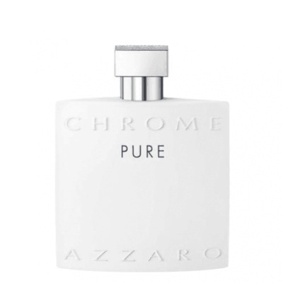 Azzaro Azzaro Chrome Pure 50 ML