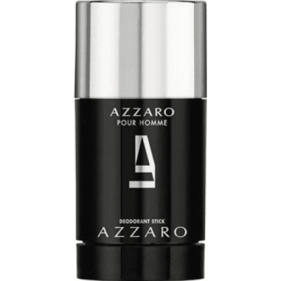 Azzaro Azzaro Desodorante Stick
