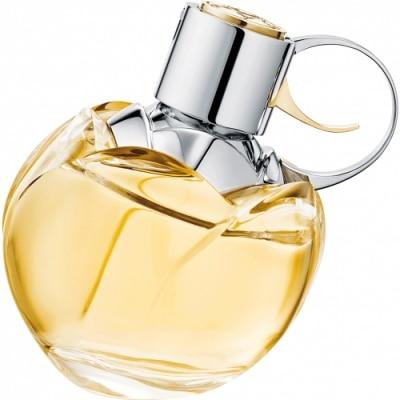 Azzaro Azzaro Wanted Girl Eau de Parfum