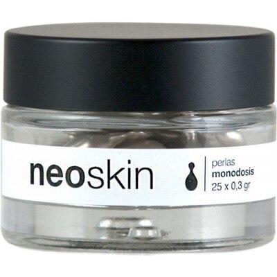 Bella Aurora Neoskin Concentrado Anti Manchas En Perlas Monodosis