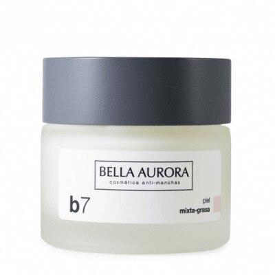 Bella Aurora B7 Antimanchas Regenerador Aclarante