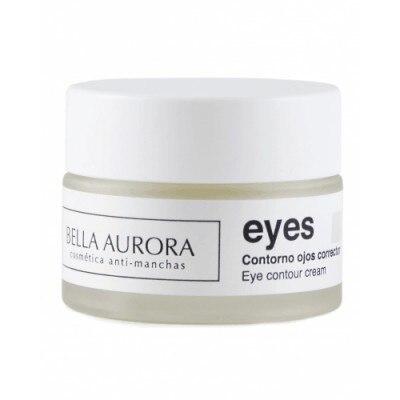 Bella Aurora Bella Aurora Contorno de Ojos Corrector Eyes