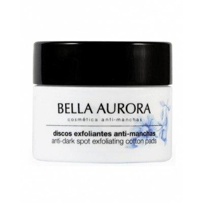 Bella Aurora Bella Aurora Discos Exfoliantes Anti Manchas