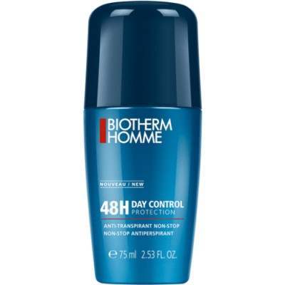Biotherm Biotherm Homme Deodorant Day Control Roll On