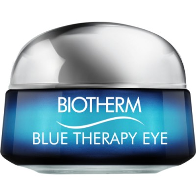 Biotherm Blue Therapy Yeux
