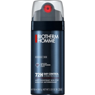 Biotherm Day control extreme protection 72h spray