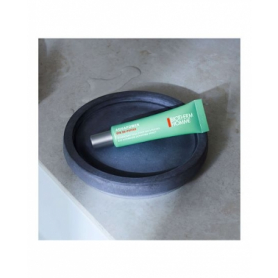 Biotherm Biotherm Homme Aquapower Eye De Puffer Hidratación Antifatiga