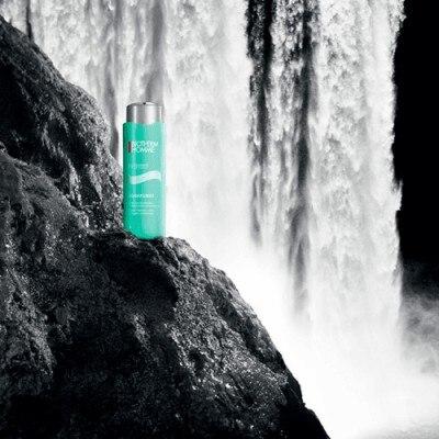 Biotherm Biotherm Aquapower Piel Normal Mixta
