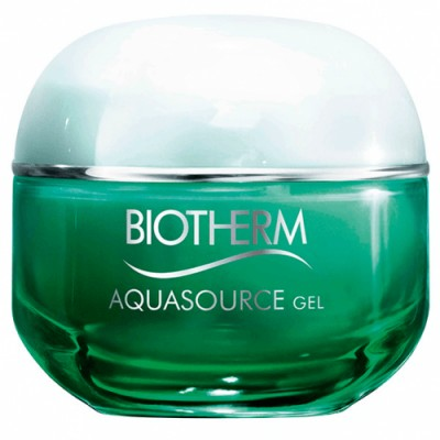 Biotherm Aquasource Gel Piel Normal a Mixta