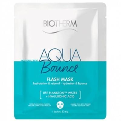 Biotherm Biotherm Aqua Super Mask Bounce 1 Sachet
