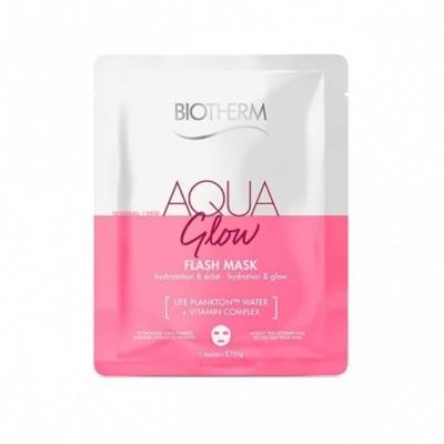 Biotherm Biotherm Aqua Super Mask Glow 1 Sachet