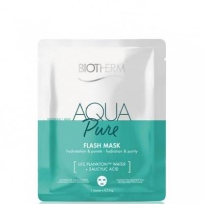 Biotherm Biotherm Aqua Super Mask Pure 1 Sachet