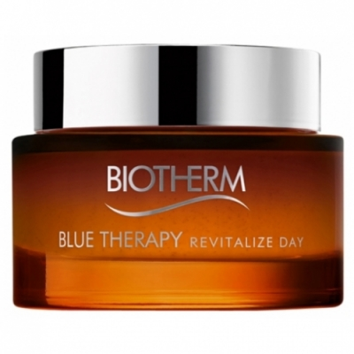 Biotherm Biotherm Blue Therapy Amber Day Jumbo