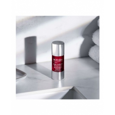 Biotherm Blue Therapy Red Algae Uplift Cure
