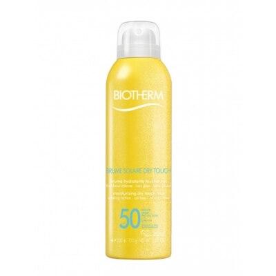Biotherm Biotherm Bruma Solar Dry Touch SPF 50