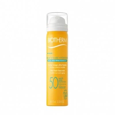 Biotherm Biotherm Bruma Solar hidratante SPF50