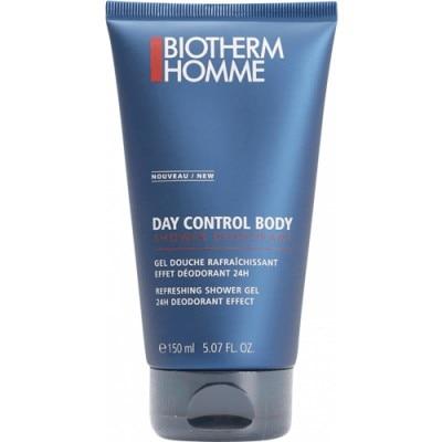 Biotherm Biotherm Day Control Shower Gel