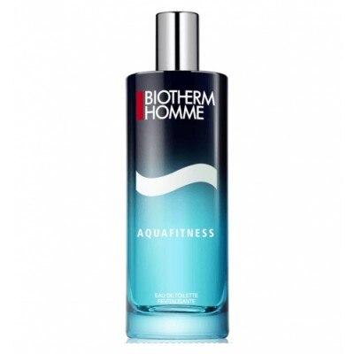 Biotherm Biotherm Homme Aquafitness Eau de Toilette