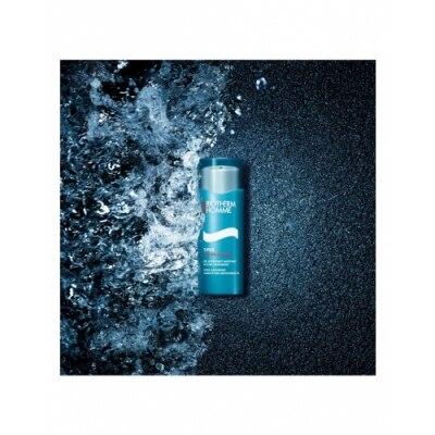 Biotherm Biotherm Homme T-Pur gel hidratante matificante