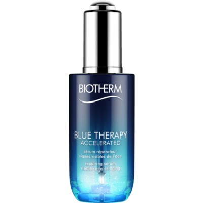 Biotherm Blue Therapy Accelerated Sérum antiedad