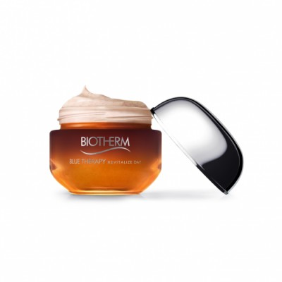 Biotherm Biotherm Blue Therapy Amber Algae Revitalize Día