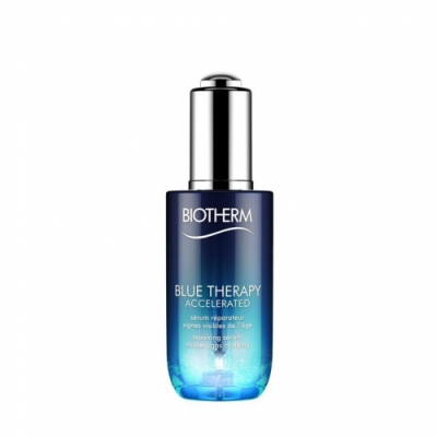 Biotherm Biotherm Blue Therapy Accelerated Serum Antiedad