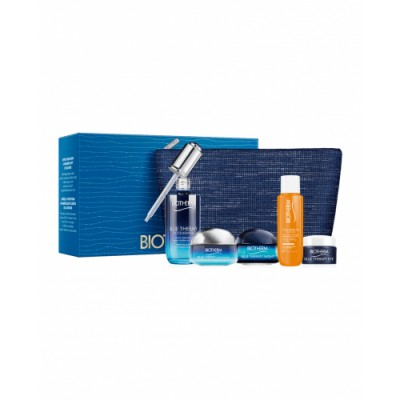 Biotherm Cofre Blue Therapy Sérum Biotherm