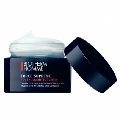 Biotherm Biotherm Force Supreme Youth Reshaping Cream