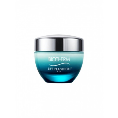 Biotherm Life Plankton Essence Yeux