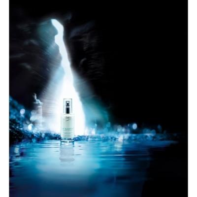 Biotherm Biotherm Life Plankton Sensitive Emulsion
