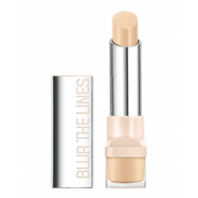 Bourjois Blur The Lines Corrector