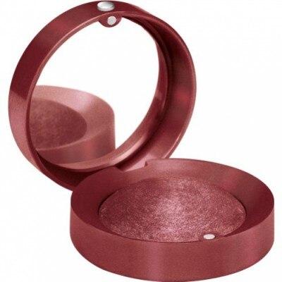 Bourjois Bourjois Little Round Pot Sombra de Ojos