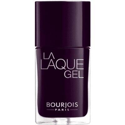 Bourjois Bourjois La Laque Gel