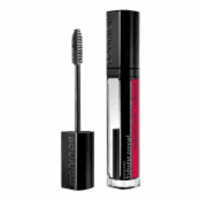 Bourjois Volume Reveal Adjustable