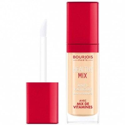 Bourjois Corrector Healthy Mix