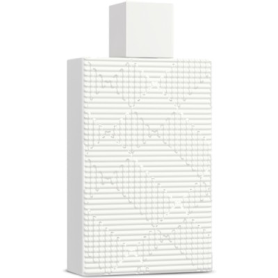 Burberry Brit Rhythm For Women Body Lotion