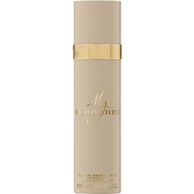 Burberry My Burberry Deodorant Spray