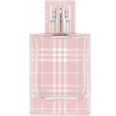 Burberry Brit Sheer For Women Eau de Toilette