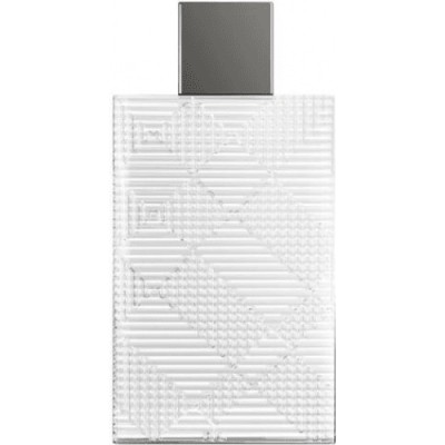 Burberry Brit For Men After Shave