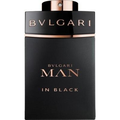 Bvlgari Bvlgari Man In Black Eau de Parfum