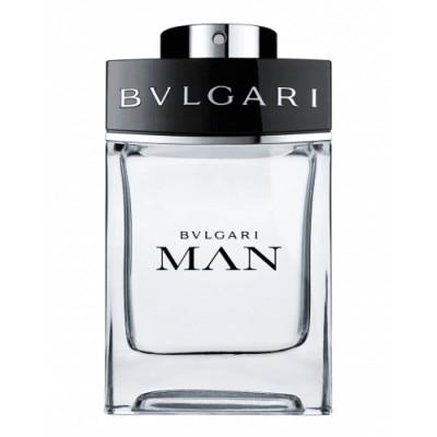 Bvlgari Bvlgari Man Eau De Toilette