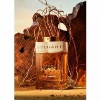 BVLGARI Bvlgari Man Terrae Essence Eau de Parfum