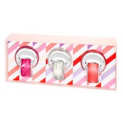 BVLGARI Estuche Omnia Candy Edition Eau de Toilette
