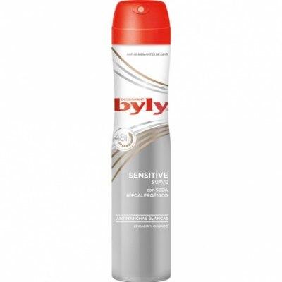 Byly Spray Sensitive