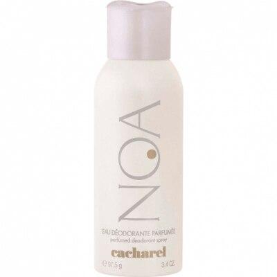 Cacharel Noa Desodorante en Spray