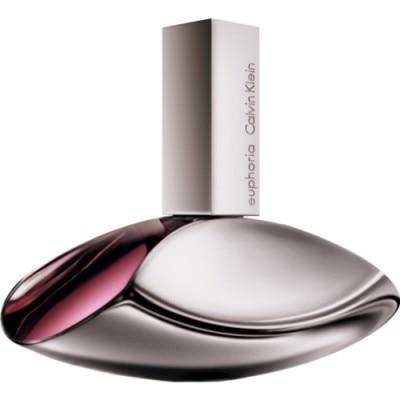 perfumes oferta dia de la madre