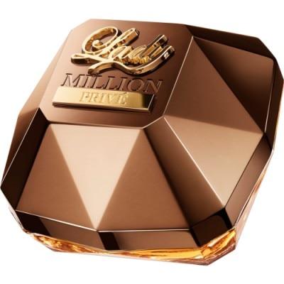 Paco Rabanne Lady million privé Eau de Parfum 30 ML