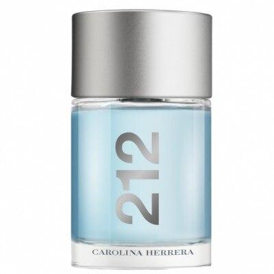 Carolina Herrera 212 Men After Shave