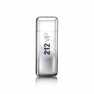Carolina Herrera 212 Vip Men Eau De Toilette