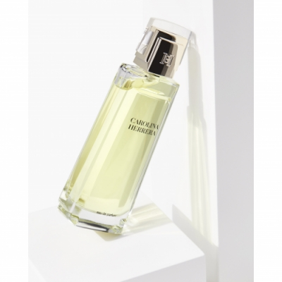 Carolina Herrera Carolina Herrera Eau Parfum